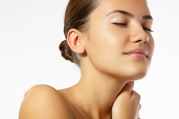 Cystic Acne Treatment, Singapore Nose Fillers