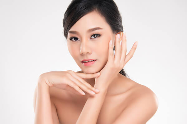 Pigmentation On Face, Pigmentation On Face Singapore