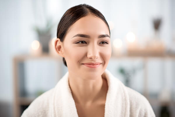 Skin Pigmentation, Pigmentation On Face Singapore