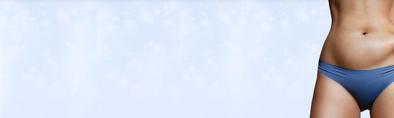 TCS_Aesthetics_Central_VASER_Hi_Definition_banner