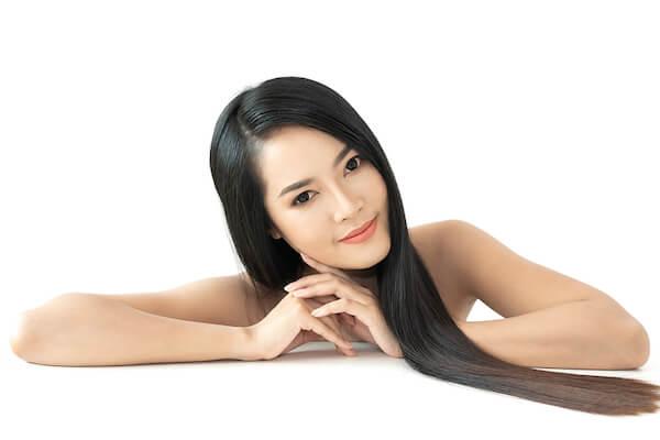 Acne Scar Treatment, Acne Scar Treatment Singapore