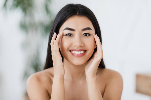 Cystic Acne Treatment, Cystic Acne Treatment Singapore