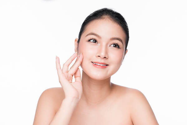 Cystic Acne Treatments, Acne Scar Removal