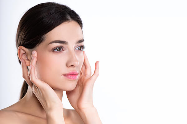 Laser Treatment for Acne, Laser Treatment for Acne Singapore