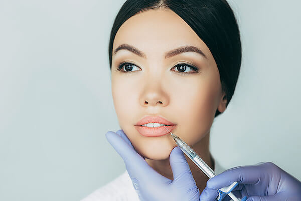 Nose Fillers, Singapore Nose Fillers Price